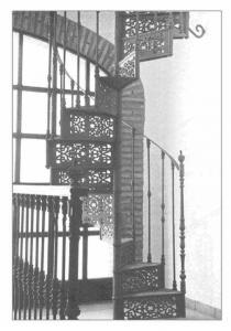 mategui-fundicicion-escaleras-ejemplo