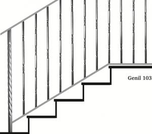 mategui-tubo ornamental-redondon-ejemplo-3
