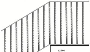 mategui-tubo ornamental-redondon-ejemplo-5