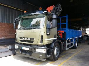 nuevo-camion-mategui-2016