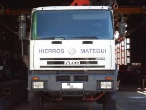 camionmategui23